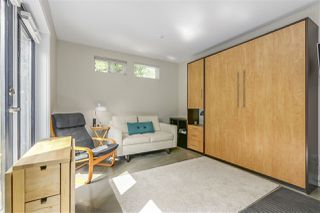 Photo 14: 419 E 36TH Avenue in Vancouver: Fraser VE House for sale (Vancouver East)  : MLS®# R2298878