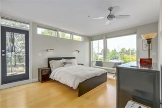 Photo 8: 419 E 36TH Avenue in Vancouver: Fraser VE House for sale (Vancouver East)  : MLS®# R2298878