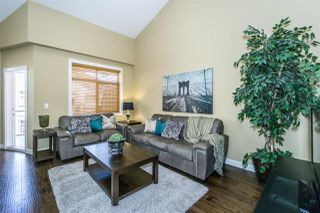 "Photo 10: 505 8258 207A Street in Langley: Willoughby Heights Condo for sale in ""Yorkson Creek - Walnut Ridge 3"" : MLS®# R2299801"