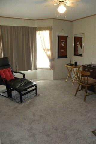 "Photo 15: 12 7610 EVANS Road in Chilliwack: Sardis West Vedder Rd Manufactured Home for sale in ""Cottonwood Village- Gate 4"" (Sardis)  : MLS®# R2299969"