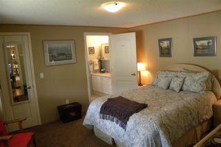 "Photo 8: 12 7610 EVANS Road in Chilliwack: Sardis West Vedder Rd Manufactured Home for sale in ""Cottonwood Village- Gate 4"" (Sardis)  : MLS®# R2299969"