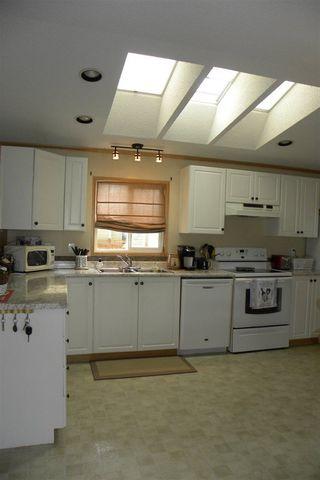 "Photo 13: 12 7610 EVANS Road in Chilliwack: Sardis West Vedder Rd Manufactured Home for sale in ""Cottonwood Village- Gate 4"" (Sardis)  : MLS®# R2299969"
