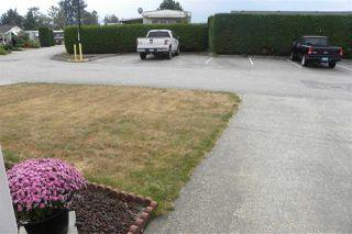 "Photo 2: 12 7610 EVANS Road in Chilliwack: Sardis West Vedder Rd Manufactured Home for sale in ""Cottonwood Village- Gate 4"" (Sardis)  : MLS®# R2299969"
