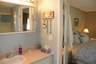 "Photo 11: 12 7610 EVANS Road in Chilliwack: Sardis West Vedder Rd Manufactured Home for sale in ""Cottonwood Village- Gate 4"" (Sardis)  : MLS®# R2299969"