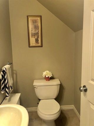 "Photo 11: 17 6777 LIVINGSTONE Place in Richmond: Granville Townhouse for sale in ""HARVARD VILLAS"" : MLS®# R2301528"