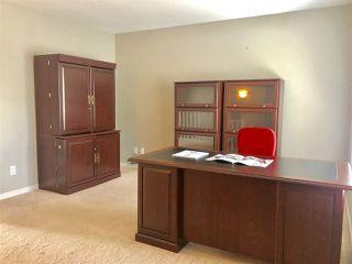 "Photo 6: 17 6777 LIVINGSTONE Place in Richmond: Granville Townhouse for sale in ""HARVARD VILLAS"" : MLS®# R2301528"