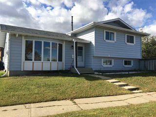 Main Photo: 17118 95 Street in Edmonton: Zone 28 House for sale : MLS®# E4130832