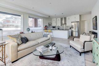 Main Photo: 103 10606 84 Avenue in Edmonton: Zone 15 Condo for sale : MLS®# E4131052