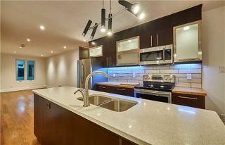 Photo 8: 190 Oakcrest Avenue in Toronto: East End-Danforth House (2-Storey) for lease (Toronto E02)  : MLS®# E4287442