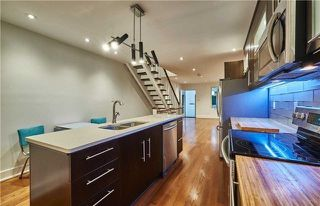 Photo 10: 190 Oakcrest Avenue in Toronto: East End-Danforth House (2-Storey) for lease (Toronto E02)  : MLS®# E4287442