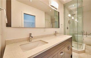 Photo 16: 190 Oakcrest Avenue in Toronto: East End-Danforth House (2-Storey) for lease (Toronto E02)  : MLS®# E4287442