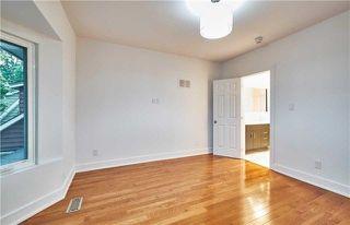 Photo 14: 190 Oakcrest Avenue in Toronto: East End-Danforth House (2-Storey) for lease (Toronto E02)  : MLS®# E4287442
