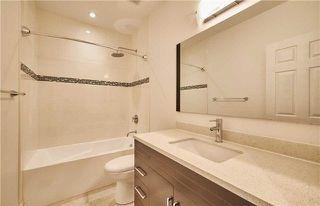 Photo 17: 190 Oakcrest Avenue in Toronto: East End-Danforth House (2-Storey) for lease (Toronto E02)  : MLS®# E4287442