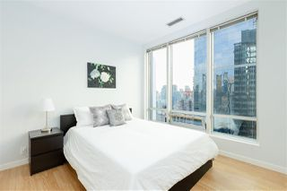Photo 4: 1302 989 NELSON Street in Vancouver: Downtown VW Condo for sale (Vancouver West)  : MLS®# R2322562