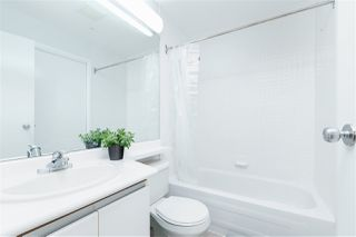 Photo 5: 1302 989 NELSON Street in Vancouver: Downtown VW Condo for sale (Vancouver West)  : MLS®# R2322562