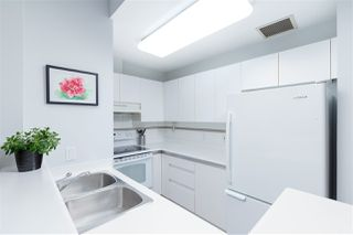 Photo 11: 1302 989 NELSON Street in Vancouver: Downtown VW Condo for sale (Vancouver West)  : MLS®# R2322562