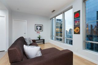 Photo 10: 1302 989 NELSON Street in Vancouver: Downtown VW Condo for sale (Vancouver West)  : MLS®# R2322562