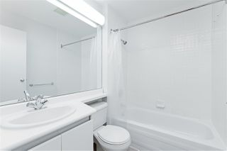 Photo 7: 1302 989 NELSON Street in Vancouver: Downtown VW Condo for sale (Vancouver West)  : MLS®# R2322562