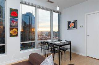 Photo 9: 1302 989 NELSON Street in Vancouver: Downtown VW Condo for sale (Vancouver West)  : MLS®# R2322562