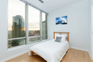 Photo 6: 1302 989 NELSON Street in Vancouver: Downtown VW Condo for sale (Vancouver West)  : MLS®# R2322562