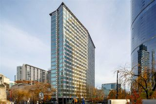 Main Photo: 1302 989 NELSON Street in Vancouver: Downtown VW Condo for sale (Vancouver West)  : MLS®# R2322562