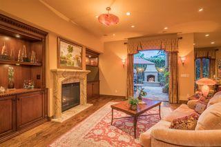 Photo 15: LA JOLLA House for sale : 4 bedrooms : 7964 Prospect Place