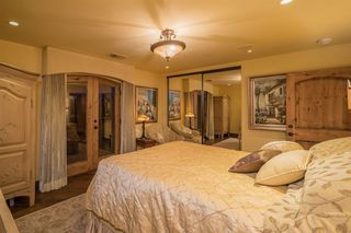 Photo 19: LA JOLLA House for sale : 4 bedrooms : 7964 Prospect Place