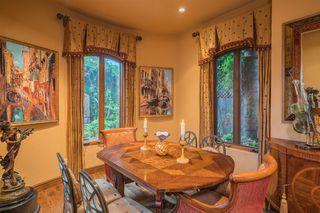 Photo 12: LA JOLLA House for sale : 4 bedrooms : 7964 Prospect Place