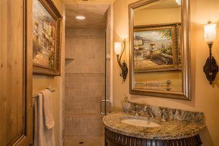 Photo 22: LA JOLLA House for sale : 4 bedrooms : 7964 Prospect Place