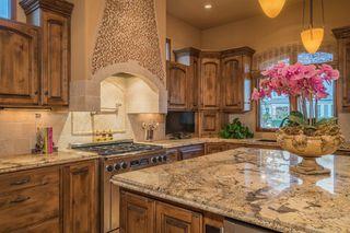 Photo 8: LA JOLLA House for sale : 4 bedrooms : 7964 Prospect Place