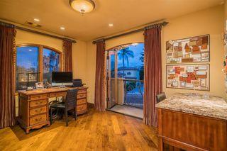 Photo 21: LA JOLLA House for sale : 4 bedrooms : 7964 Prospect Place