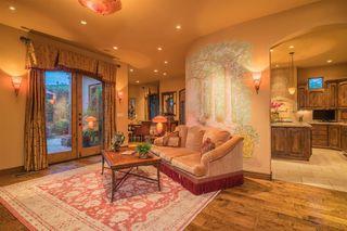 Photo 13: LA JOLLA House for sale : 4 bedrooms : 7964 Prospect Place