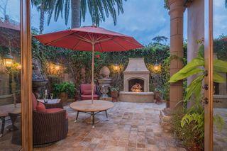 Photo 16: LA JOLLA House for sale : 4 bedrooms : 7964 Prospect Place