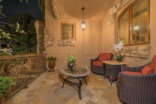 Photo 24: LA JOLLA House for sale : 4 bedrooms : 7964 Prospect Place