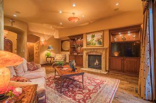 Photo 5: LA JOLLA House for sale : 4 bedrooms : 7964 Prospect Place
