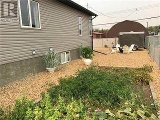 Photo 18: 656 Hunter Drive in Drumheller: House for sale : MLS®# SC0152448
