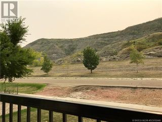 Photo 19: 656 Hunter Drive in Drumheller: House for sale : MLS®# SC0152448