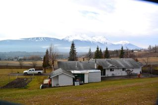 Photo 10: 4020 Old Babine Lake Road | $419,900