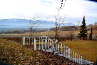 Photo 4: 4020 Old Babine Lake Road | $419,900
