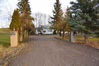 Photo 2: 4020 Old Babine Lake Road | $419,900