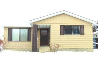 Photo 1: 16016 121 Street in Edmonton: Zone 27 House for sale : MLS®# E4138833