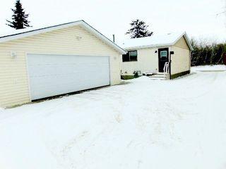 Photo 11: 16016 121 Street in Edmonton: Zone 27 House for sale : MLS®# E4138833