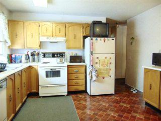Photo 4: 16016 121 Street in Edmonton: Zone 27 House for sale : MLS®# E4138833