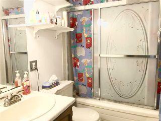 Photo 8: 16016 121 Street in Edmonton: Zone 27 House for sale : MLS®# E4138833