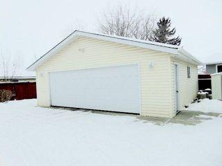 Photo 10: 16016 121 Street in Edmonton: Zone 27 House for sale : MLS®# E4138833