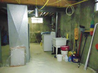 Photo 9: 16016 121 Street in Edmonton: Zone 27 House for sale : MLS®# E4138833