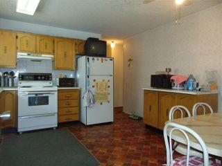 Photo 3: 16016 121 Street in Edmonton: Zone 27 House for sale : MLS®# E4138833