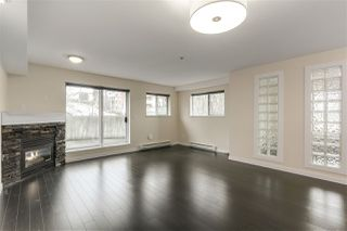 Main Photo: 308 3768 HASTINGS Street in Burnaby: Willingdon Heights Condo for sale (Burnaby North)  : MLS®# R2331483