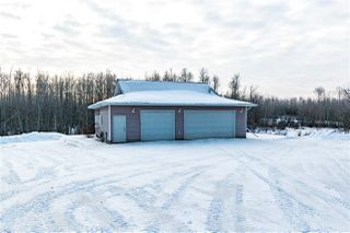 Photo 26: 86 51042 RGE RD 204: Rural Strathcona County House for sale : MLS®# E4139957