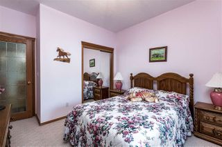 Photo 19: 86 51042 RGE RD 204: Rural Strathcona County House for sale : MLS®# E4139957